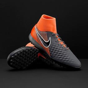 Botines Futbol 5 Botitas Nike - Botines en Mercado Libre Argentina e81cec84ef696