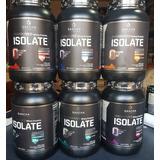 Sascha Fitness Hydrolyzed Whey Protein Isolate,100% Sellado