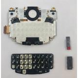 Teclado Celular Palm Treo Pro 850 Original