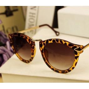 Oculos Feminino - Óculos De Sol em São Paulo Zona Norte no Mercado ... b970a8fddc