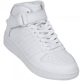 45976a611d1 Tenis Adidas Court Stabil G96431 Pto vm pra - Tênis no Mercado Livre ...