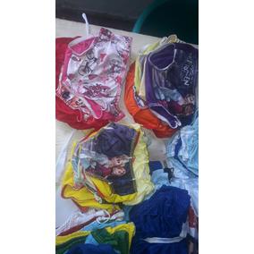 Calcinhas Femininas em Manaus no Mercado Livre Brasil cf9cb903d60