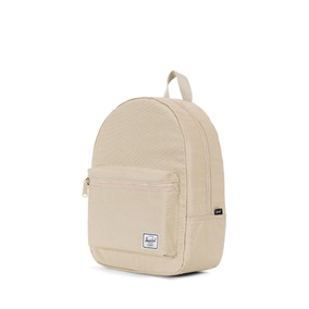 Mochila Herschel Supply Grove X-small Eucalyptus