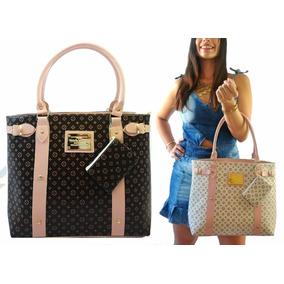 42d8d07d996c3 Bolsa Estampada Minimalista Feminina Tiracolo Tendencia Moda
