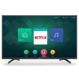 Smart Tv 43 Bgh B4318fh5 Led Full Hd Hdmi Usb