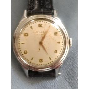 7f26c2855e1 Relogio Movado Automatico Replica - Relógios no Mercado Livre Brasil