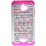 Asmyna Cell Teléfono Celular Para Coolpad Catalystrosa Fre
