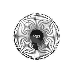 Ventilador Parede 50cm 150w Control. Velocidade Pt Bivolt