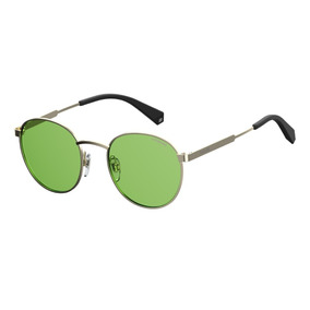 Oculos Redondo - Óculos De Sol Polaroid no Mercado Livre Brasil 8d290d526a