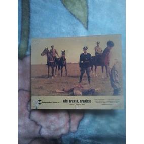 Lote De Loobys Card Coletanea Teixerinha Original De Cinama