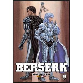 Berserk Volume 22 - Panini