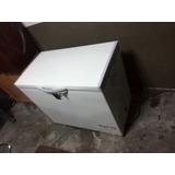 Congelador Freezer Marca Premier