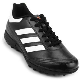 Adida Goletto - Zapatillas Adidas en Mercado Libre Perú a64d14756c13b