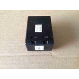 Modulo Alarma Anti-theft Nissan Sentra Tiida Xtrail Twc1u241