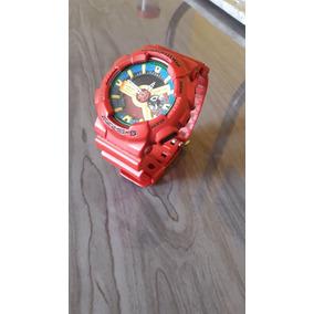 Relógio G-shoc Casio