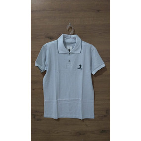 Camiseta Masculina Country Gola Brettao 8205b09e50e