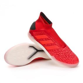Personalizados Adidas En Libre Tacos México Mercado 4Wand8S