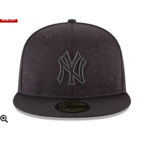 Gorras Planas Originales Yankees en Mercado Libre México c686277bcdc
