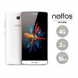 Celular Smartphone Tp Link Neffos C5 Cel Lançamento Original