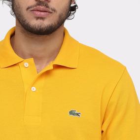 Camisa Polo Lacoste Listrada Somente No Atacado - Calçados, Roupas e ... b6c16b846f