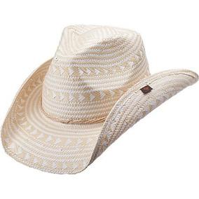 1df377c2e3 Sombrero Tipo Baquero - Sombreros para Mujer en Mercado Libre Colombia