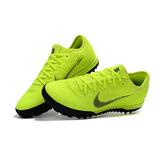 Chuteira Tênis Nike Mercurial Society - Pronta Entrega
