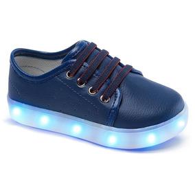 Sapatos E Roupas Infantis