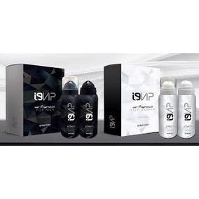 Perfumes I9life