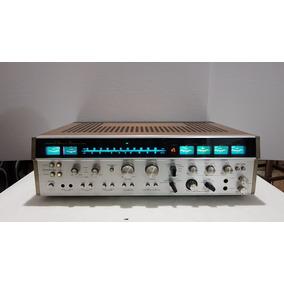 Receiver Pioneer Qx-9900 Frete Grátis