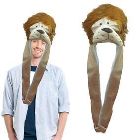 Disfraz Garabato - Sombreros para Hombre en Mercado Libre Colombia c0e9293d0e1