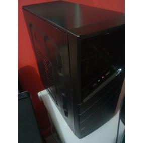 Pc Gamer I7 Hexa-core 16g 1tb Evga Gtx 960 4gb Performance