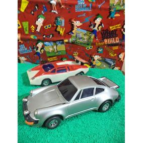 Carros De Juguetes Usados Juegos Y Juguetes Usado En Mercado