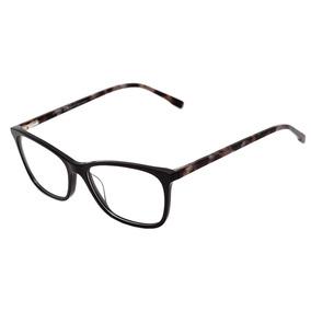 333889576fe4e Carregador Bg 01 De Grau - Óculos no Mercado Livre Brasil