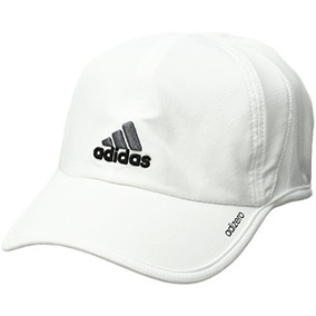 adidas Hombres Adizero Tapa, Blanco/negro/sharp Gris, Talla