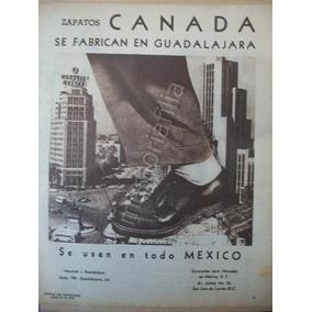 Libre Mercado México Zapateria en Canada fqtEAnXO