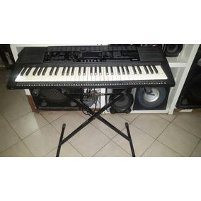 Piano Yamaha Psr-320