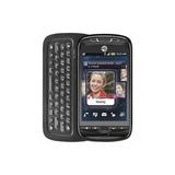 Htc Mytouch 3g Slide Black T-mobile Android Teléfono Intelig