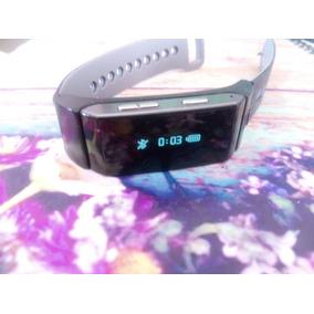 K2 Smart Bluetooth Dialing Watch Wireless Headset Wristband
