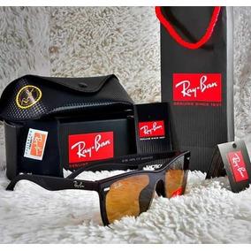 Lentes De Sol Wayfarer Ray Ban/variedad/gafas/envío Gratis
