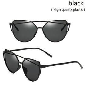 Óculos De Sol em Governador Valadares no Mercado Livre Brasil e53612a70c