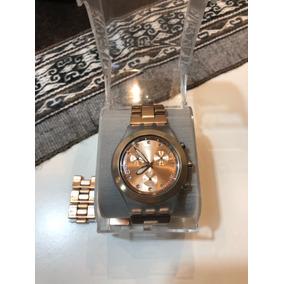 663aba6c443 Relogio Swatch Caramelo - Relógios no Mercado Livre Brasil