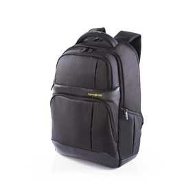 Mochila Samsonite Business Ikonn Iii