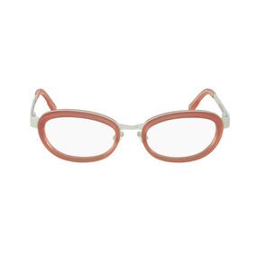 Oculos De Grau Feminino Retangular - Óculos Branco no Mercado Livre ... ed32f08705