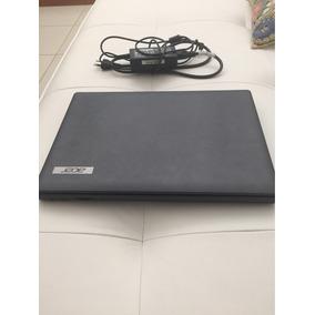 Acer Aspire 4739-4671 Intel Pentium P6200 2.13 Ghz 500 Gb