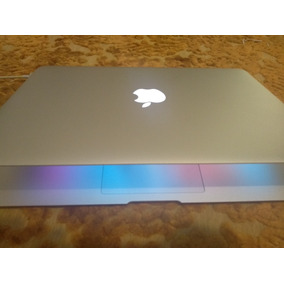 Macbook Air 13 I5 8gb, 256ssd