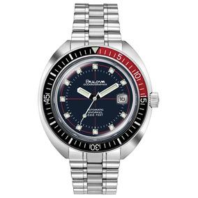 366e46f5b16e Casio Duro Diver - Relojes en Mercado Libre México