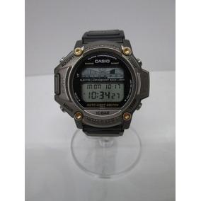 2287d673f0b Relogio Casio Reliquia - Relógios no Mercado Livre Brasil