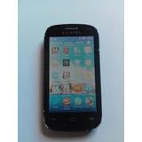 Celular Alcatel 4033e / Placa Alcatel 4033e