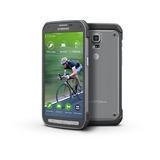 Smartphone Samsung S5 Active 16 Gb Original