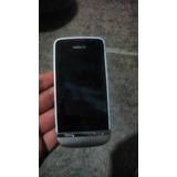 Nokia Asha Modelo 311